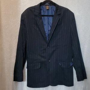 Claiborne suit jacket 42R